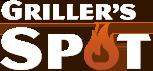 Griller's Spot Logo