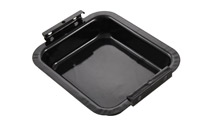 Grill Parts - Grease Tray