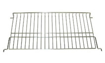 Grill Parts - Warming Rack