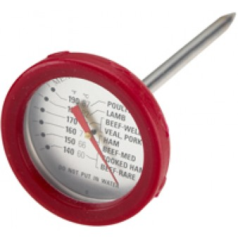 GrillPro Meat Thermometer