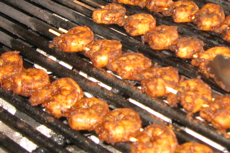 grillshrimpcu